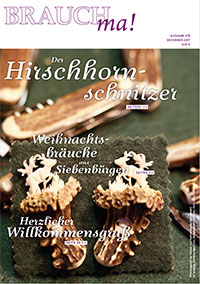 cover278